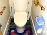 システムバス/トイレ/洗面台/ガス給湯器交換リフォーム
