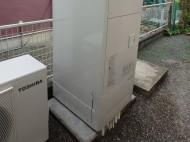 東芝 エコキュート給湯専用370L HWH-F373C