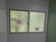 LIXIL インプラス 複層ガラス