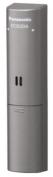 ドアセンサー Panasonic ECID20A