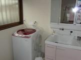 洗面化粧台 サクア SAQUA TOTO