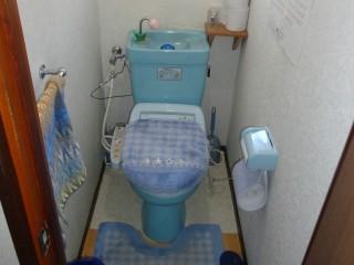 手洗い器付き ピュアレストEX TOTO