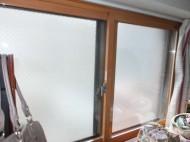 リクシル 内窓インプラス 複層ガラス