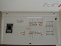 太陽光発電システム 東京都西多摩郡