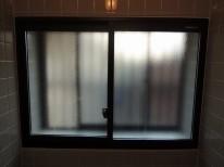 2重窓(内窓)暖房効率抜群