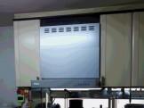 Airpro 富士工業 レンジフード UX3A602LS1