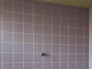 浴室暖房機 高須産業 SDG-1200GB
