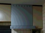 レンジフード UX3A602RS1 富士工業