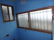 内窓断熱サッシ LIXIL インプラス 複層ガラス
