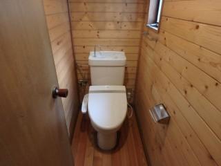 TOTO ピュアレストQR スマートトイレ