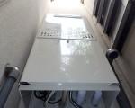 ノーリツ ガス給湯器 HCT-C2452SAWX-2/13A 壁掛タイプ