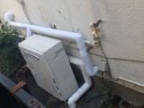 ノーリツ ガス給湯器 GT-C2052SARX-13A