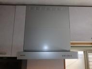 富士工業 エアプロ 台所換気扇 UX3A602LS1