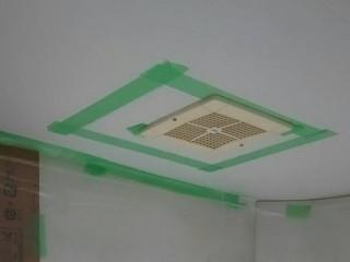 浴室換気乾燥暖房機 高洲産業 BF231SHA 天井埋め込みタイプ