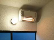 浴室換気乾燥暖房機 BF-861RX 高須産業