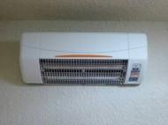 SDG-1200GB 高須産業 浴室暖房機