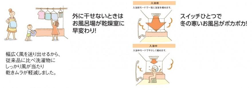 TYB3011_3021GA_おすすめポイント