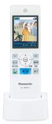 Panasonic ドアホン VL-SWD303KLワイヤレス子機