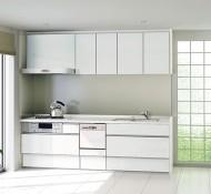 EIDAI オリジナルキッチン