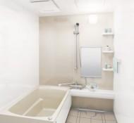 タカラ 伸びの美容室